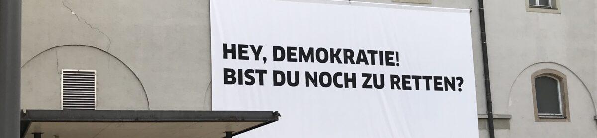 Bürger*innenrat.at