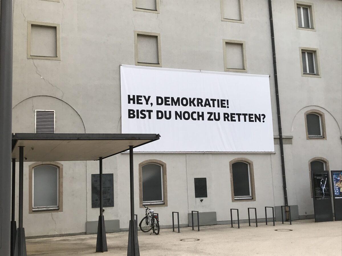 (c) Andreas Dünser